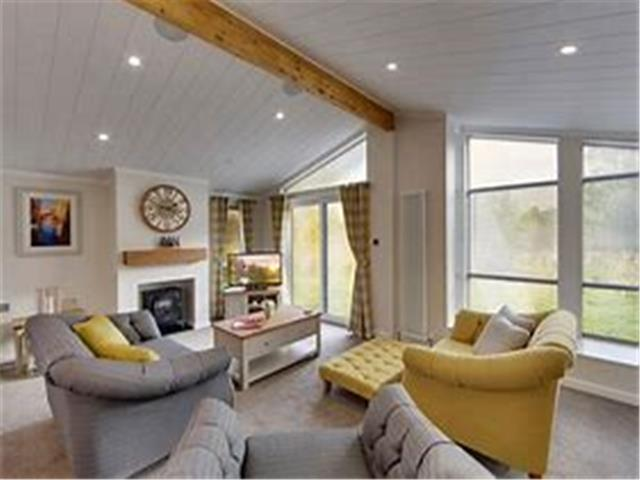 Willerby Mulberry