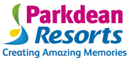 Parkdean Resorts - Creating Amazing Memories