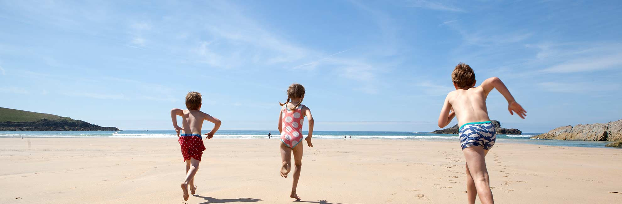 Parkdean Resorts 72 Uk Holiday Parks Family Holidays