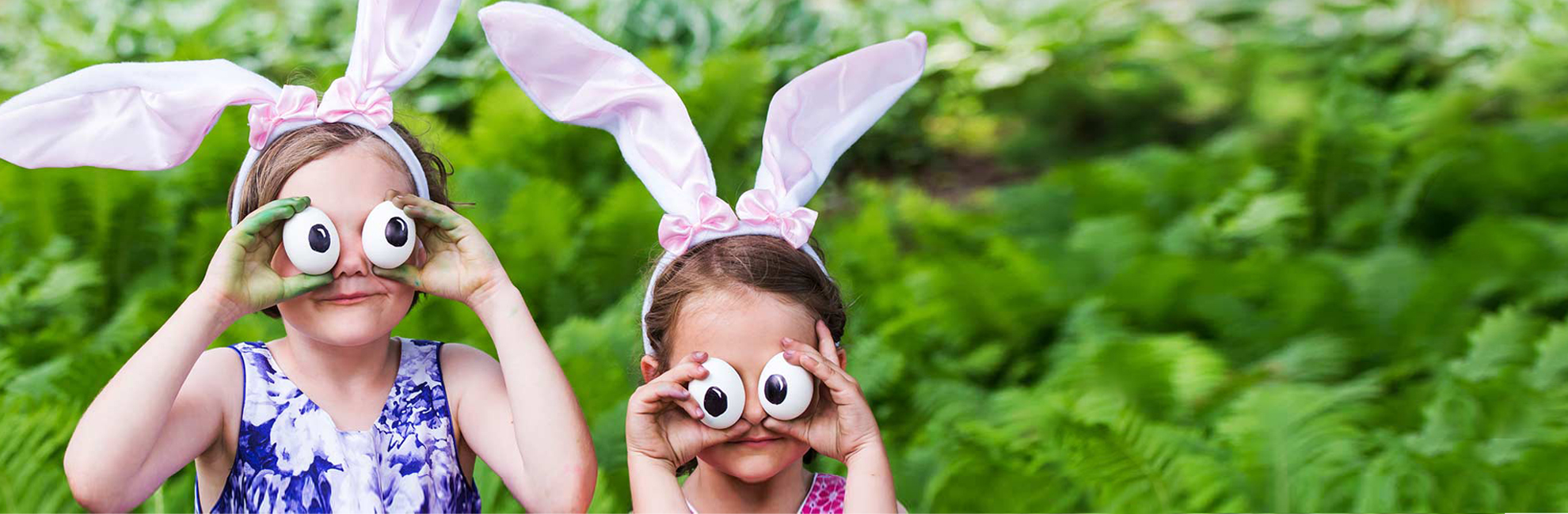 Easter Holidays & Short Breaks in the UK 2020 | Parkdean Resorts