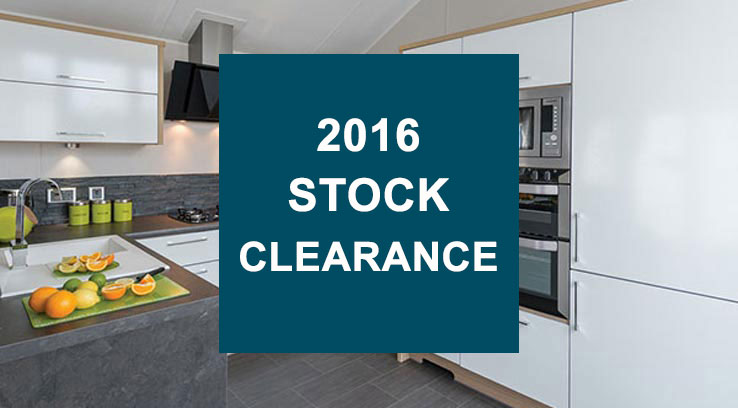 Caravans and lodges for sale finance parkdean resorts for Kitchen 0 finance deals
