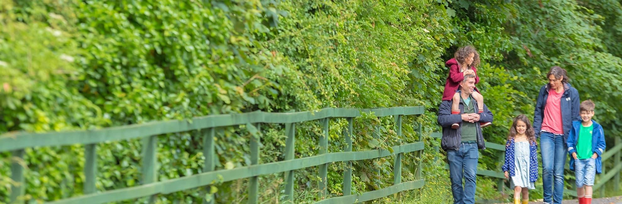 Torquay Holiday Park, Devon | Parkdean Resorts