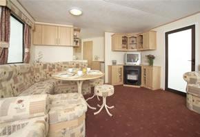 https://www.parkdeanresorts.co.uk/~/media/parkdean-resorts/units/abi-colorado-2006-lounge.jpg