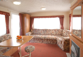 https://www.parkdeanresorts.co.uk/~/media/parkdean-resorts/units/atlas-mirage-2005-lounge.jpg