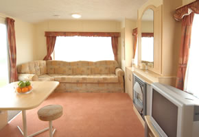 https://www.parkdeanresorts.co.uk/~/media/parkdean-resorts/units/atlas-oasis-2007-lounge.jpg