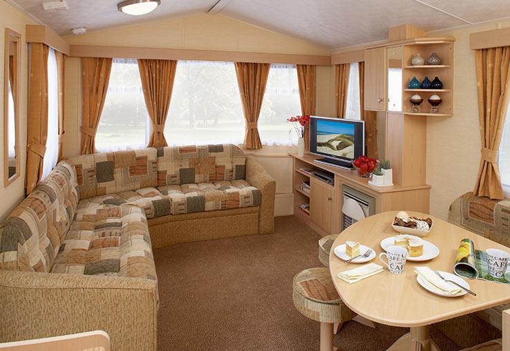 https://www.parkdeanresorts.co.uk/~/media/parkdean-resorts/units/babbacombe_787/lounge01.jpg