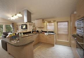 https://www.parkdeanresorts.co.uk/~/media/parkdean-resorts/units/blandford-kitchen.jpg