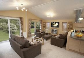 https://www.parkdeanresorts.co.uk/~/media/parkdean-resorts/units/blandford-lounge.jpg