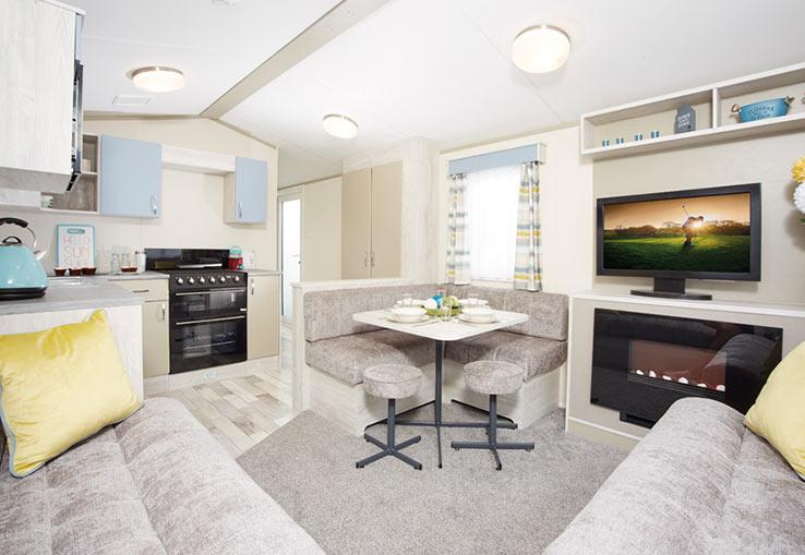https://www.parkdeanresorts.co.uk/~/media/parkdean-resorts/units/bodella_4905/lounge01.jpg