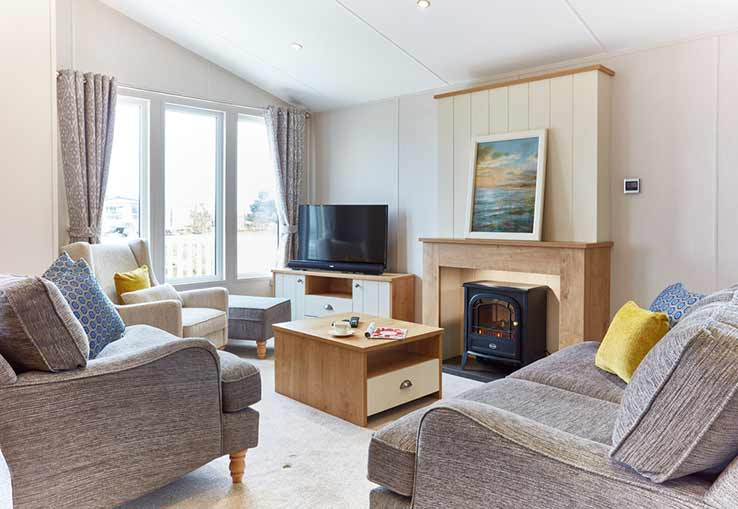 https://www.parkdeanresorts.co.uk/~/media/parkdean-resorts/units/bowmont-lodge/lounge01.jpg