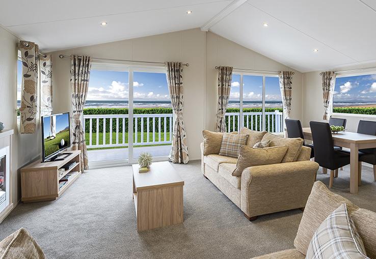 https://www.parkdeanresorts.co.uk/~/media/parkdean-resorts/units/bracken-lodge_4897/lounge01.jpg