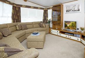 https://www.parkdeanresorts.co.uk/~/media/parkdean-resorts/units/braunton1.jpg