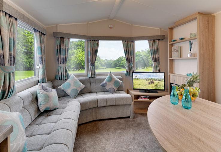 https://www.parkdeanresorts.co.uk/~/media/parkdean-resorts/units/brownston_4916/lounge01.jpg