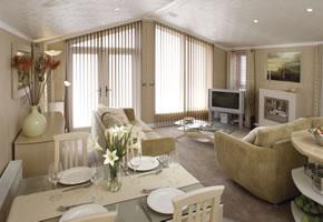 https://www.parkdeanresorts.co.uk/~/media/parkdean-resorts/units/contemp3-lounge.jpg