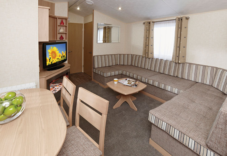https://www.parkdeanresorts.co.uk/~/media/parkdean-resorts/units/cormorant_1108/lounge01.jpg