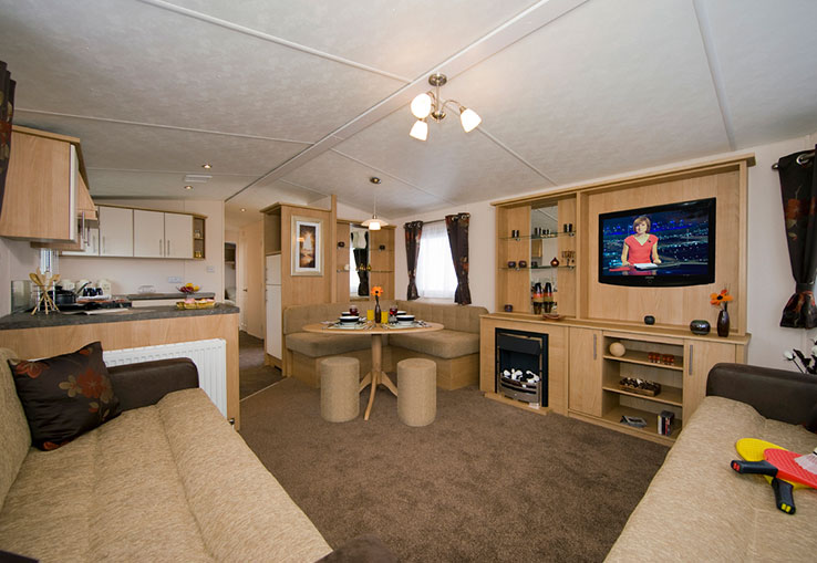 https://www.parkdeanresorts.co.uk/~/media/parkdean-resorts/units/cribbar_1165/lounge01.jpg