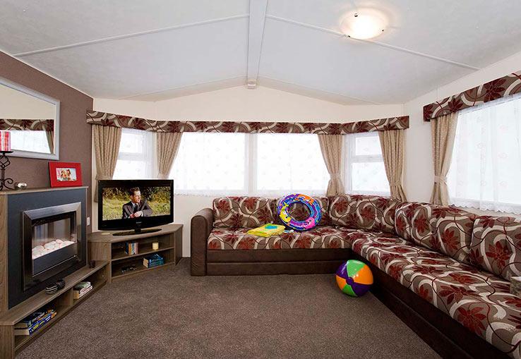 https://www.parkdeanresorts.co.uk/~/media/parkdean-resorts/units/cubert_1079/lounge01.jpg