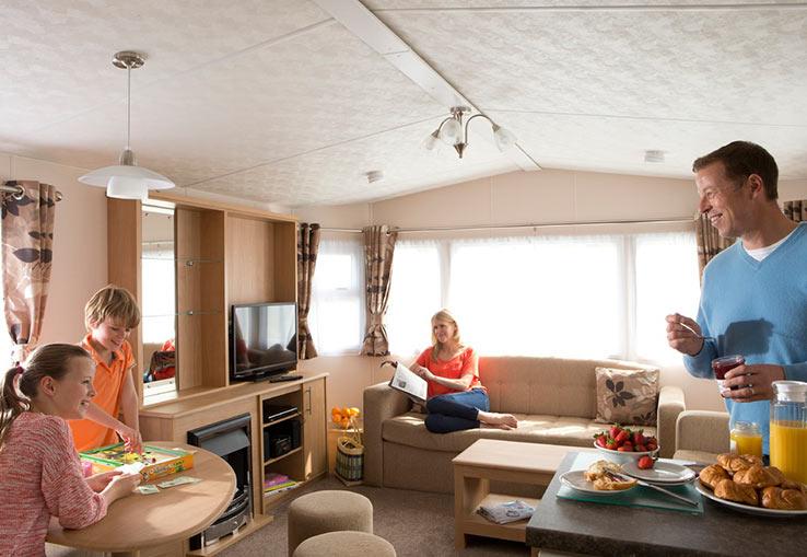 https://www.parkdeanresorts.co.uk/~/media/parkdean-resorts/units/cumbrae_1265/lounge01.jpg