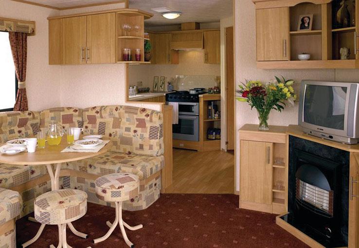 https://www.parkdeanresorts.co.uk/~/media/parkdean-resorts/units/dartington_793/lounge01.jpg
