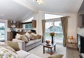 https://www.parkdeanresorts.co.uk/~/media/parkdean-resorts/units/deltachepstow2013-1.jpg