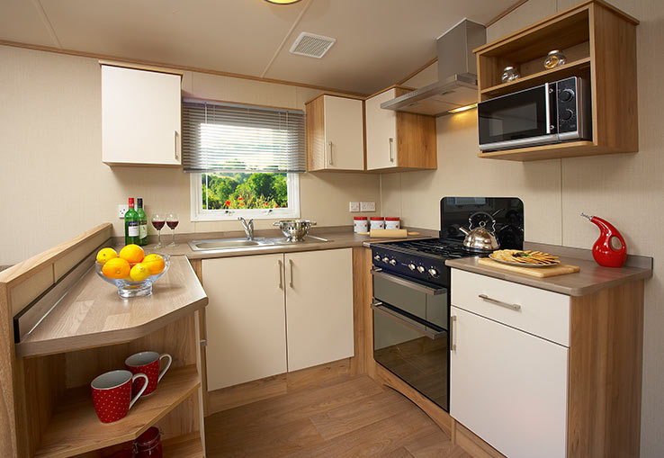 https://www.parkdeanresorts.co.uk/~/media/parkdean-resorts/units/elder_1276/kitchen01.jpg