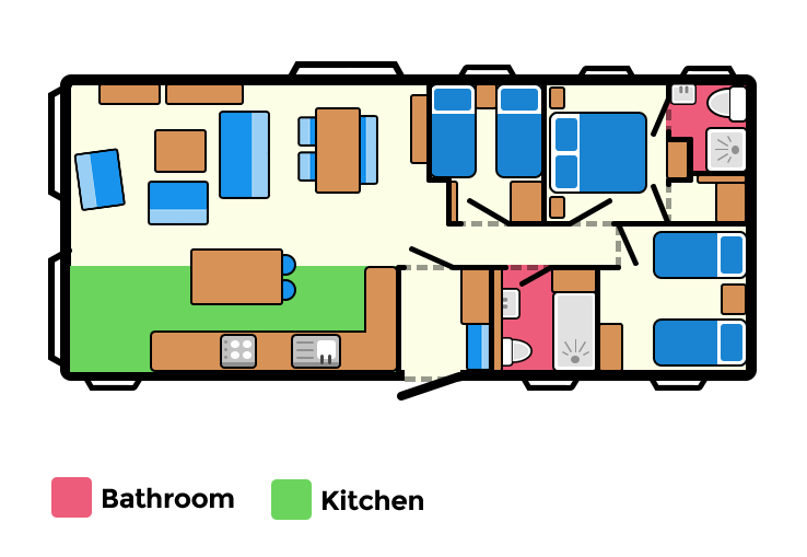 https://www.parkdeanresorts.co.uk/~/media/parkdean-resorts/units/floorplans/pinehurst-40x20-3bed-ensuite-with-shower.jpg