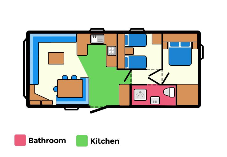 https://www.parkdeanresorts.co.uk/~/media/parkdean-resorts/units/floorplans/rio-premier-28x12-2bed.jpg