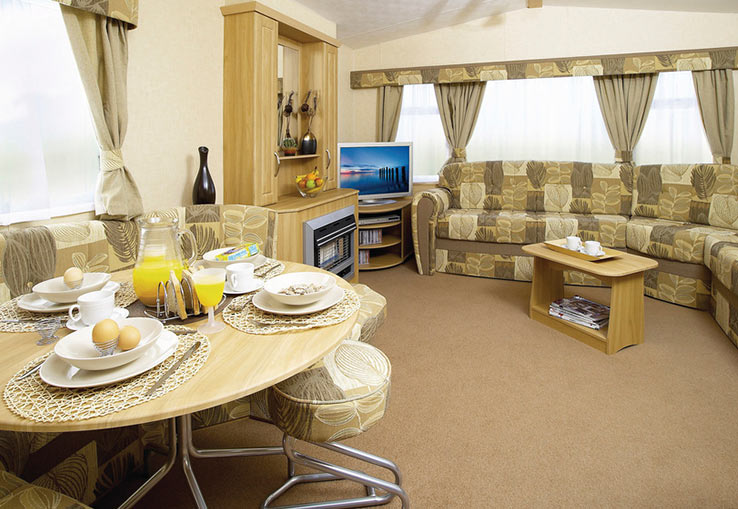 https://www.parkdeanresorts.co.uk/~/media/parkdean-resorts/units/hazel_1004/lounge01.jpg