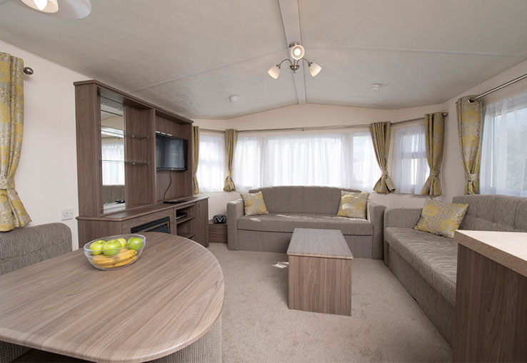 https://www.parkdeanresorts.co.uk/~/media/parkdean-resorts/units/menheniot_1462/lounge01.jpg