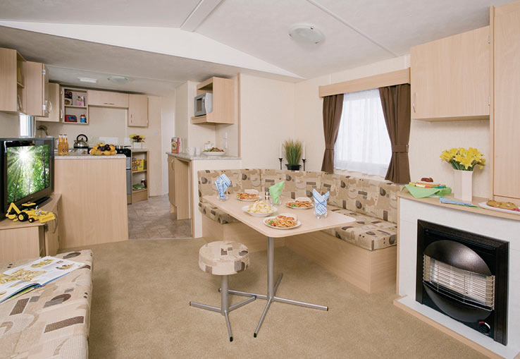 https://www.parkdeanresorts.co.uk/~/media/parkdean-resorts/units/minack_910/lounge01.jpg