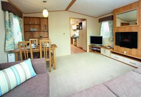 https://www.parkdeanresorts.co.uk/~/media/parkdean-resorts/units/new-wfa1.jpg