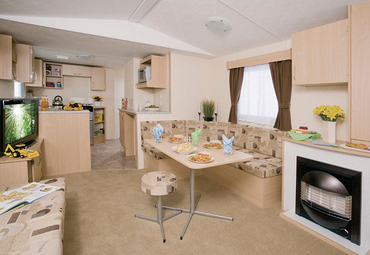 https://www.parkdeanresorts.co.uk/~/media/parkdean-resorts/units/paignton_954/lounge01.jpg