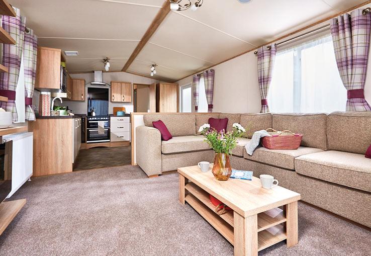 https://www.parkdeanresorts.co.uk/~/media/parkdean-resorts/units/portholland_1451/lounge01.jpg