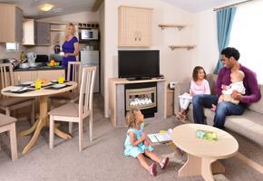 https://www.parkdeanresorts.co.uk/~/media/parkdean-resorts/units/prima-2013.jpg