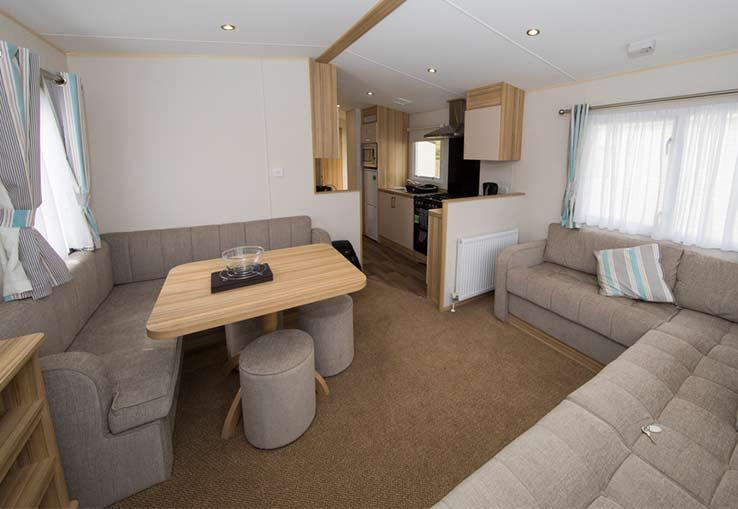 https://www.parkdeanresorts.co.uk/~/media/parkdean-resorts/units/salhouse/lounge01.jpg