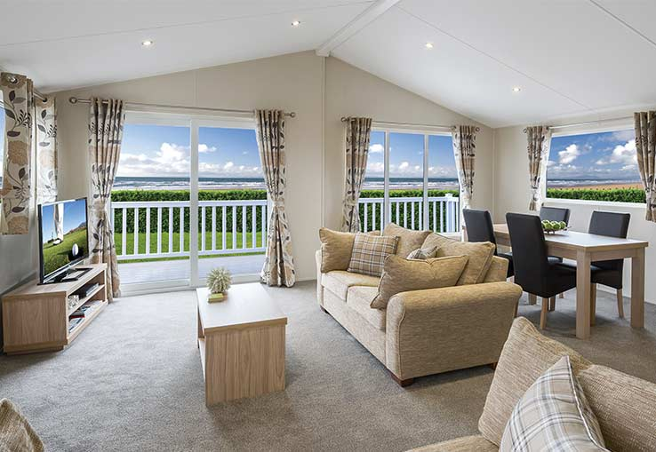 https://www.parkdeanresorts.co.uk/~/media/parkdean-resorts/units/southerndown-lodge/lounge01.jpg