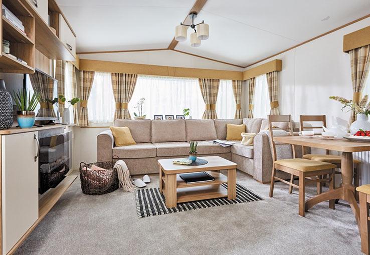 https://www.parkdeanresorts.co.uk/~/media/parkdean-resorts/units/summercourt-wfa/lounge01.jpg