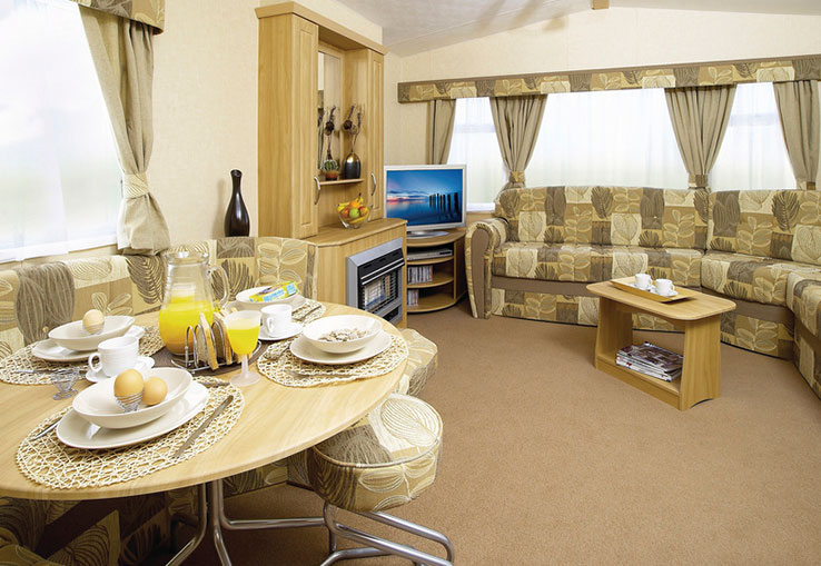 https://www.parkdeanresorts.co.uk/~/media/parkdean-resorts/units/tarbet_944/lounge01.jpg
