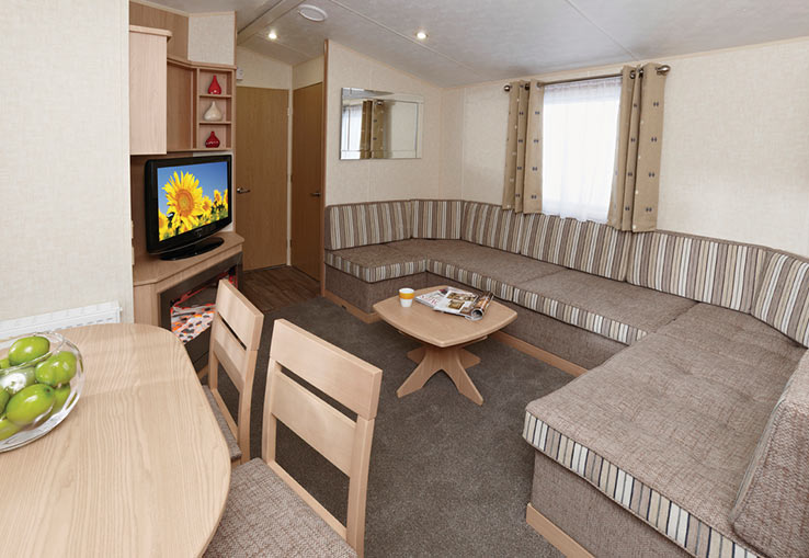 https://www.parkdeanresorts.co.uk/~/media/parkdean-resorts/units/teal_1078/lounge01.jpg