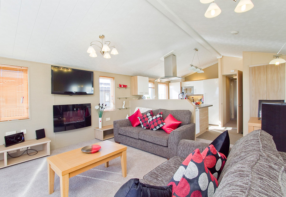 https://www.parkdeanresorts.co.uk/~/media/parkdean-resorts/units/willerby-clearwater-2016/willerbyclearwater2016lounge.jpg