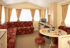 https://www.parkdeanresorts.co.uk/~/media/parkdean-resorts/units/willerby-herold-2007-lounge.jpg