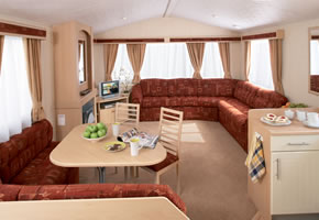https://www.parkdeanresorts.co.uk/~/media/parkdean-resorts/units/willerby-richmond-lounge.jpg