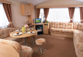 https://www.parkdeanresorts.co.uk/~/media/parkdean-resorts/units/willerby-vacation-2007-lounge.jpg