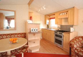 https://www.parkdeanresorts.co.uk/~/media/parkdean-resorts/units/willerby-westmorland-kitchen.jpg