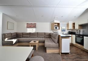 https://www.parkdeanresorts.co.uk/~/media/parkdean-resorts/units/willerbyvilla2016-01.jpg