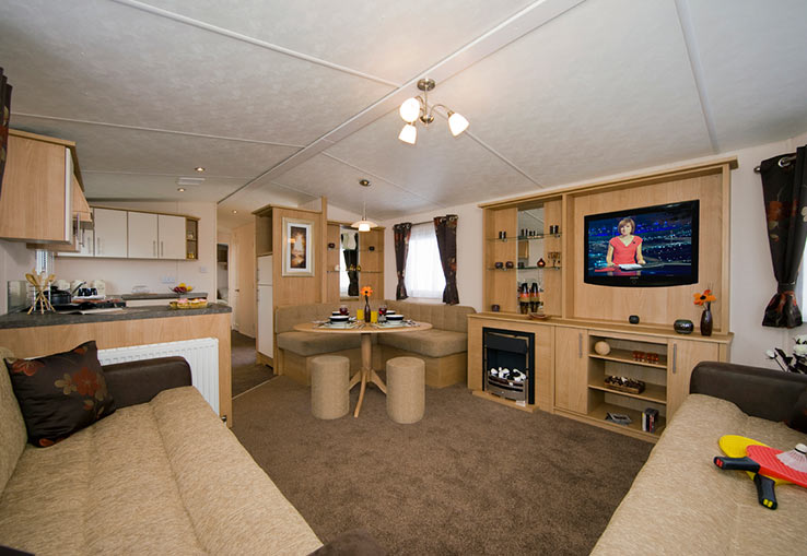 https://www.parkdeanresorts.co.uk/~/media/parkdean-resorts/units/willow_1163/lounge01.jpg