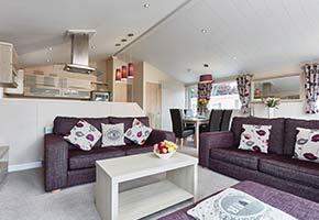 https://www.parkdeanresorts.co.uk/~/media/parkdean-resorts/units/willveryboston-1.jpg