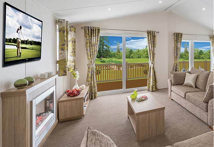 https://www.parkdeanresorts.co.uk/~/media/parkdean-resorts/units/winton-lodge_4835/lounge01.jpg