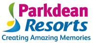 Parkdean Resorts - Creating Amazing Memories